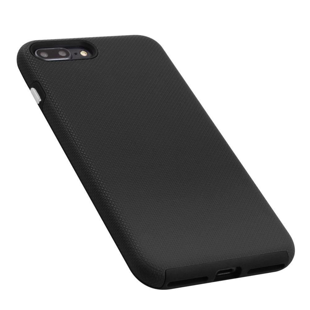 protector-mobo-titanium-negro-iphone-8-7-plus-5-5-02.jpg