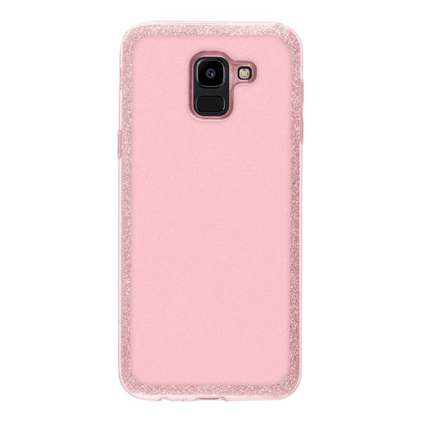 protector-design-collection-glam-rose-gold-samsung-j6-portada-01.jpg