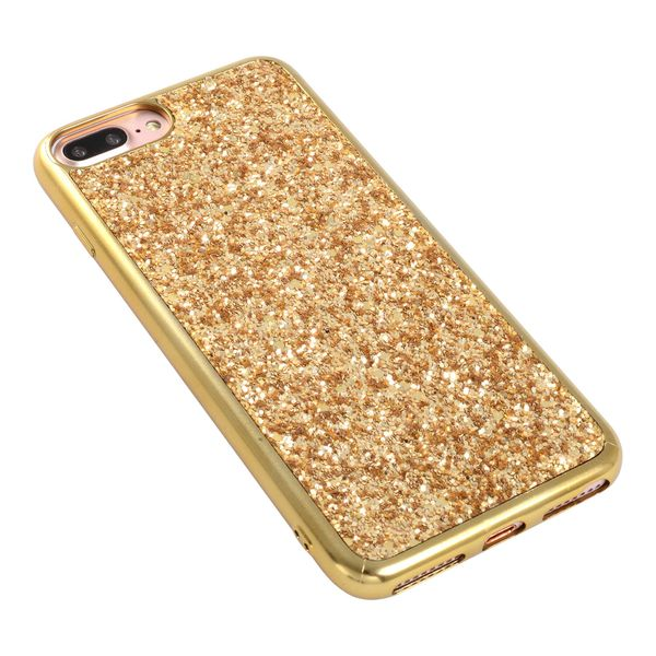 protector-design-collection-glow-gold-iphone-8-7-plus-5-5-02.jpg