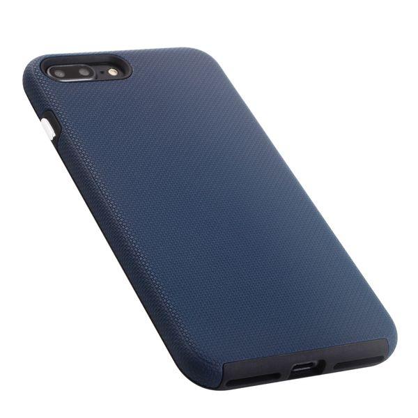 protector-mobo-titanium-azul-iphone-8-7-plus-5-5-02.jpg