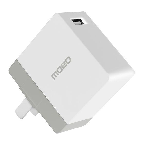 cargador-de-pared-mobo-1-puertos-usb-a-blanco-2-1-a-10w-portada-01.jpg