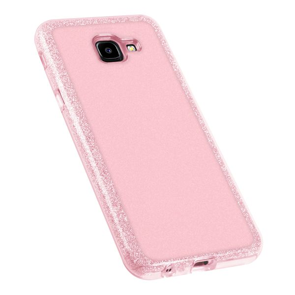 protector-design-collection-glam-rose-gold-samsung-j4-plus-02.jpg