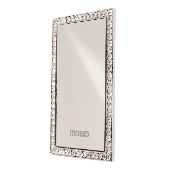 espejo-mobo-little-mirror-para-celular-plateado-02.jpg