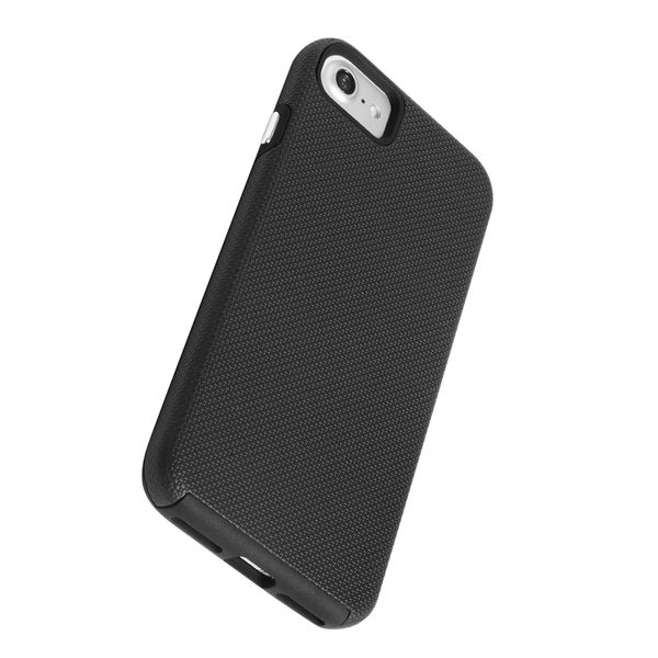 protector-mobo-titanium-negro-iphone-8-7-4-7-02.jpg