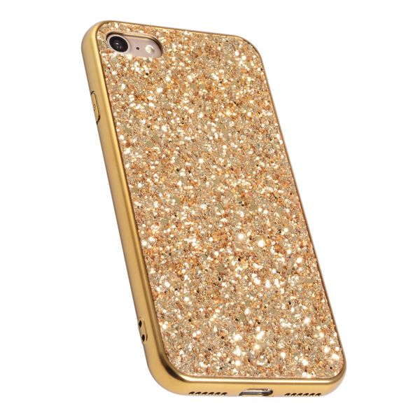 protector-design-collection-glow-gold-iphone-8-7-4-7-02.jpg
