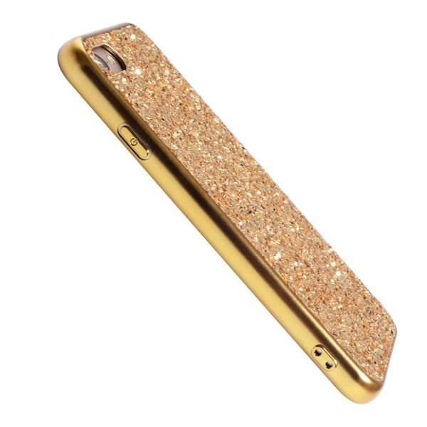 protector-design-collection-glow-gold-iphone-8-7-4-7-03.jpg