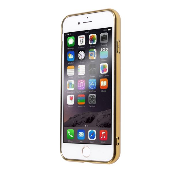 protector-design-collection-glow-gold-iphone-8-7-4-7-04.jpg