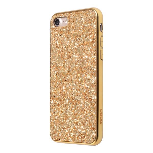 protector-design-collection-glow-gold-iphone-8-7-4-7-05.jpg