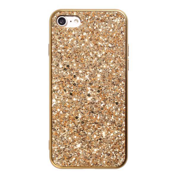 protector-design-collection-glow-gold-iphone-8-7-4-7-portada-01.jpg