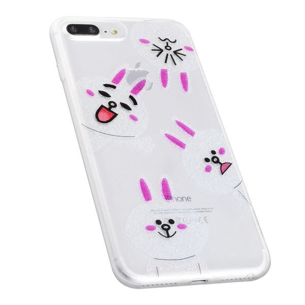 protector-design-collection-rabbit-iphone-8-7-6-plus-5-5-02.jpg