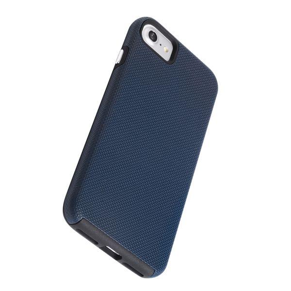 protector-mobo-titanium-azul-iphone-8-7-4-7-02.jpg