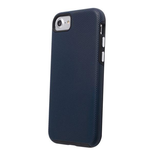 protector-mobo-titanium-azul-iphone-8-7-4-7-04.jpg