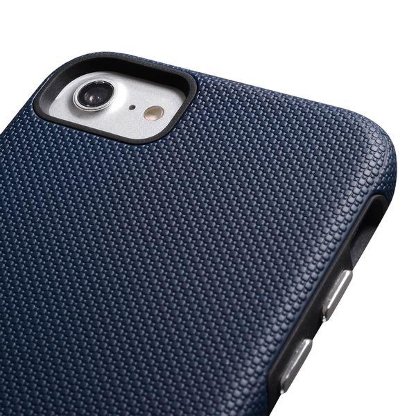 protector-mobo-titanium-azul-iphone-8-7-4-7-05.jpg