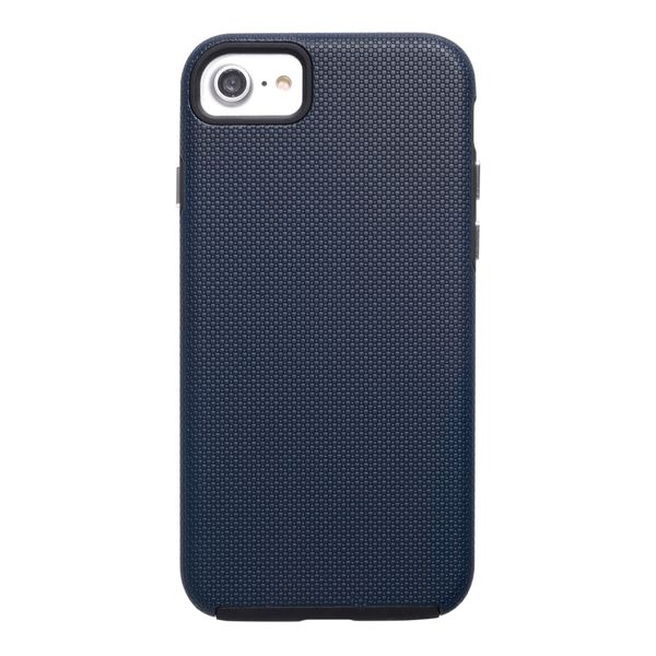 protector-mobo-titanium-azul-iphone-8-7-4-7-portada-01.jpg