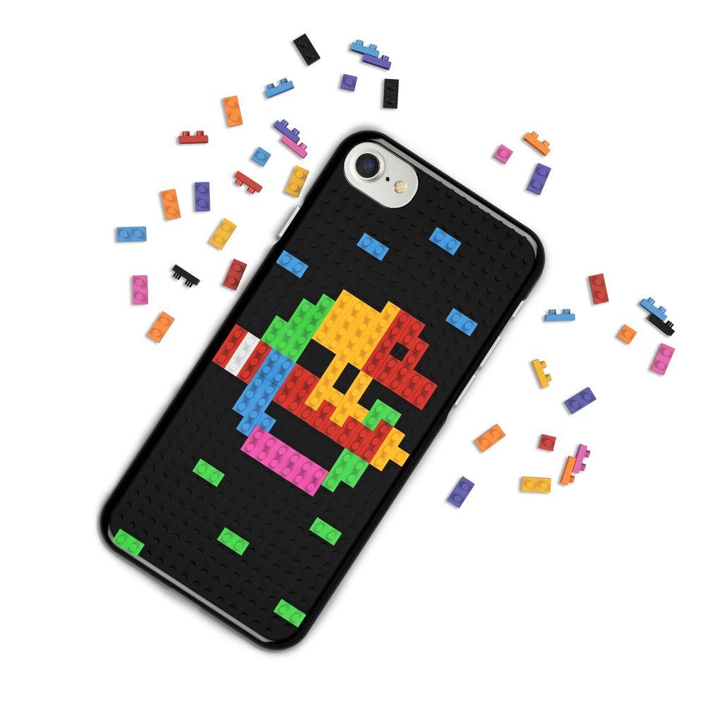 protector-mobo-mini-bloques-negro-iphone-8-7-4-7-02.jpg