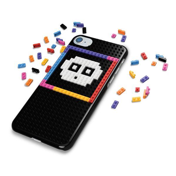 protector-mobo-mini-bloques-negro-iphone-8-7-4-7-03.jpg