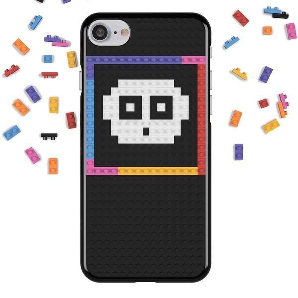 protector-mobo-mini-bloques-negro-iphone-8-7-4-7-04.jpg