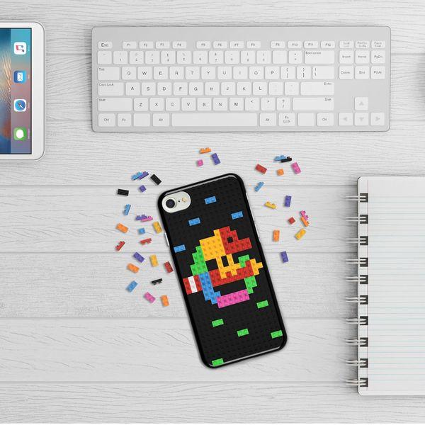 protector-mobo-mini-bloques-negro-iphone-8-7-4-7-05.jpg