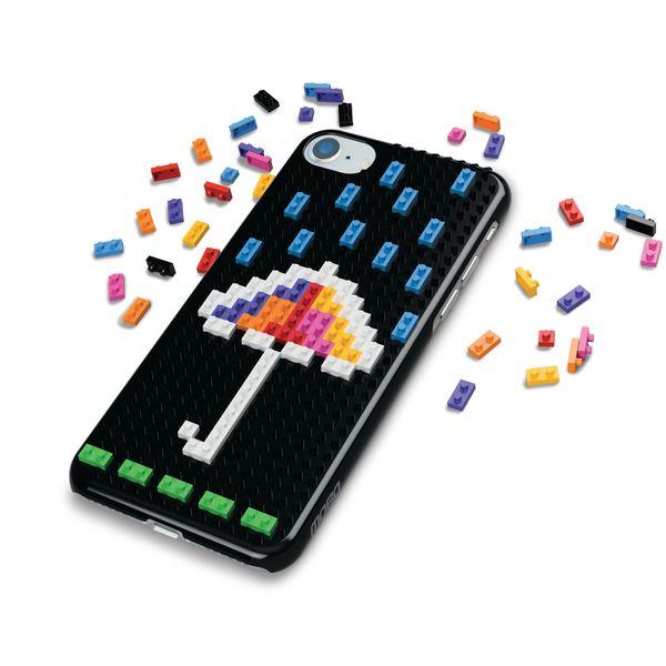 protector-mobo-mini-bloques-negro-iphone-8-7-4-7-portada-01.jpg