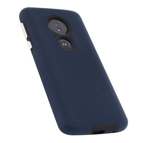 protector-mobo-titanium-azul-moto-g6-play-e5-02.jpg