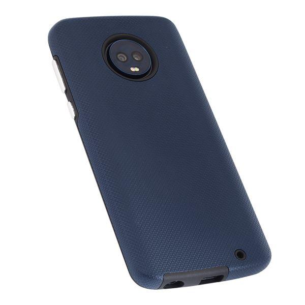 protector-mobo-titanium-azul-moto-g6-plus-02.jpg