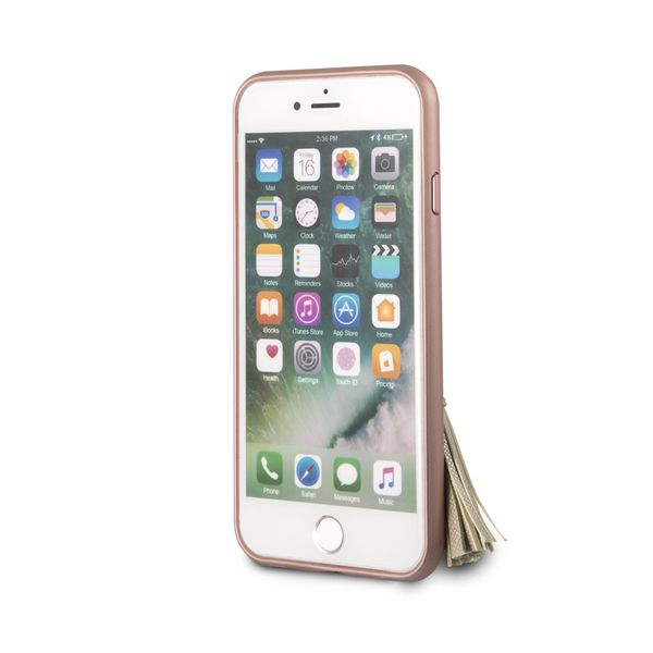 protector-guess-ring-stand-rose-gold-iphone-8-7-4-7-02.jpg
