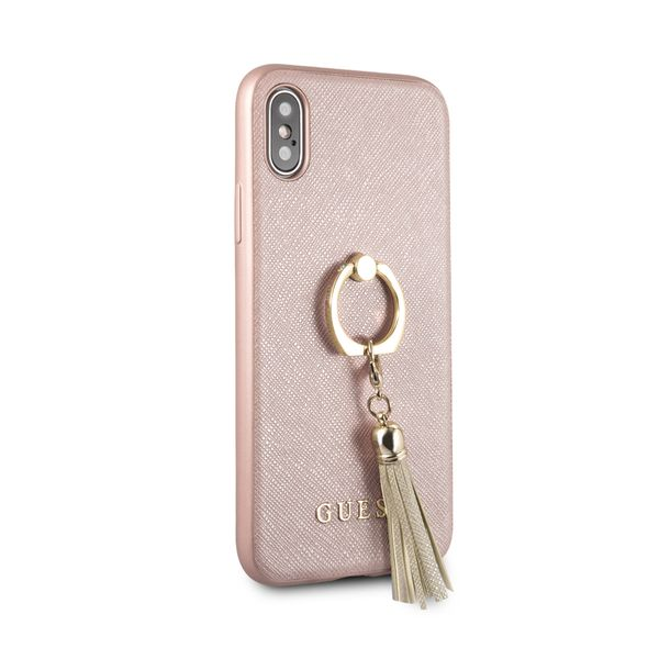 protector-guess-ring-stand-rose-gold-iphone-xs-x-02.jpg