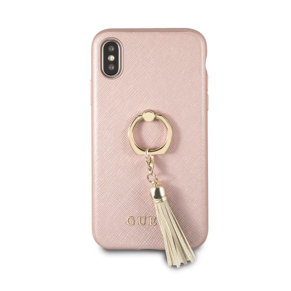 protector-guess-ring-stand-rose-gold-iphone-xs-x-03.jpg