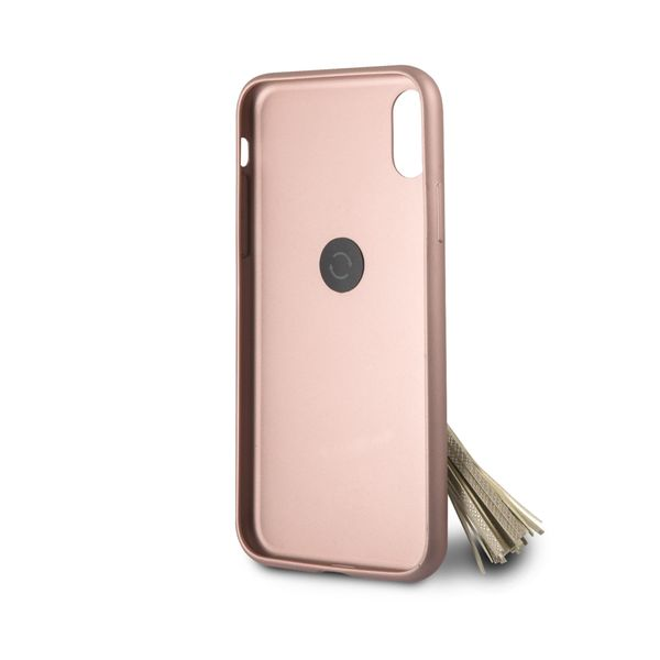 protector-guess-ring-stand-rose-gold-iphone-xs-x-04.jpg