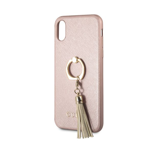 protector-guess-ring-stand-rose-gold-iphone-xs-x-05.jpg
