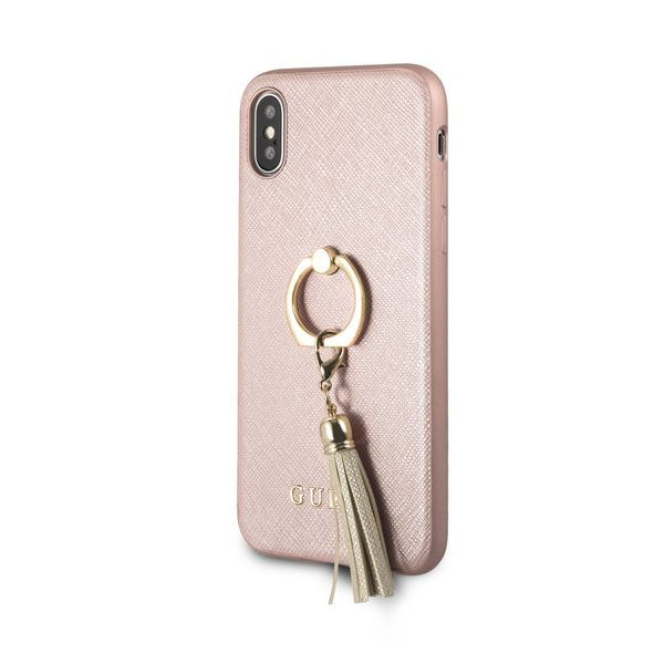 protector-guess-ring-stand-rose-gold-iphone-xs-x-08.jpg