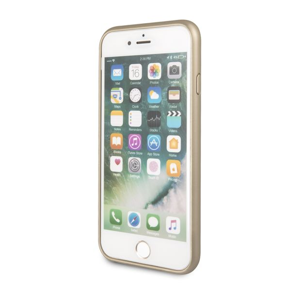 protector-guess-iridescent-gold-iphone-8-7-4-7-02.jpg