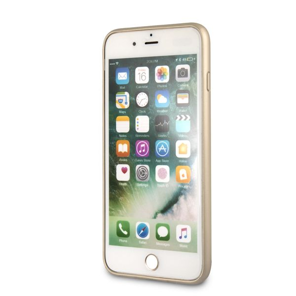 protector-guess-iridescent-gold-iphone-8-7-plus-5-5-02.jpg