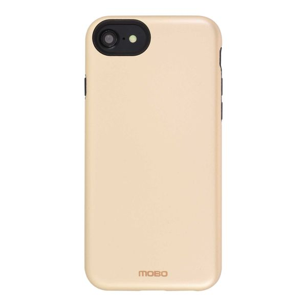 protector-mobo-galant-gold-iphone-8-7-6-4-7-portada-01.jpg