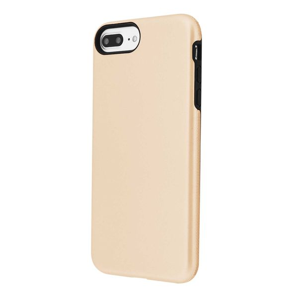 protector-mobo-galant-gold-iphone-8-7-6-plus-5-5-portada-01.jpg