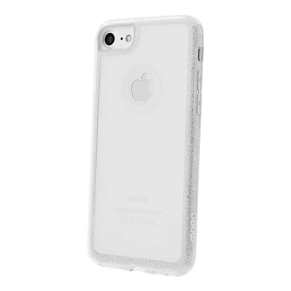 protector-design-collection-glam-plata-iphone-8-7-6-4-7-02.jpg