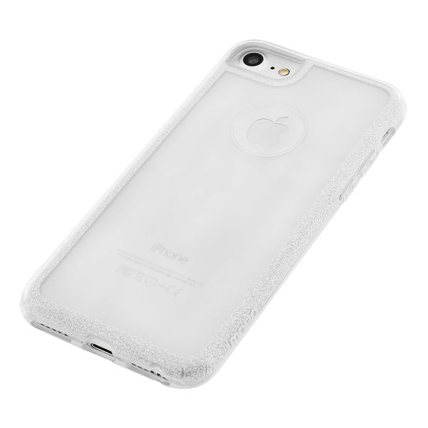 protector-design-collection-glam-plata-iphone-8-7-6-4-7-03.jpg