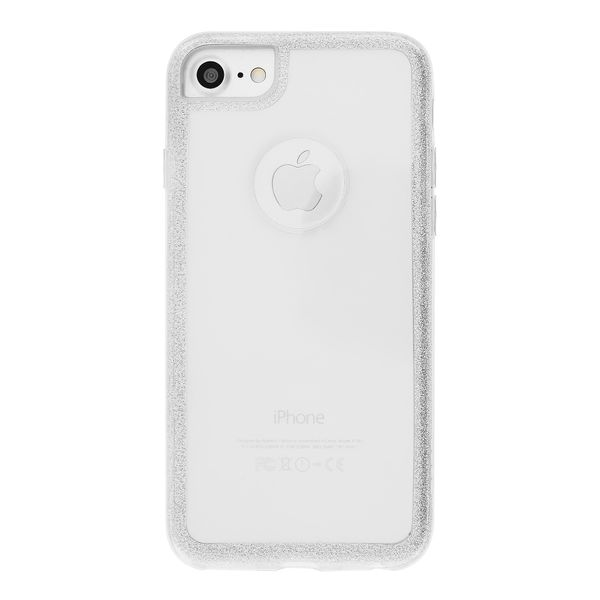 protector-design-collection-glam-plata-iphone-8-7-6-4-7-portada-01.jpg