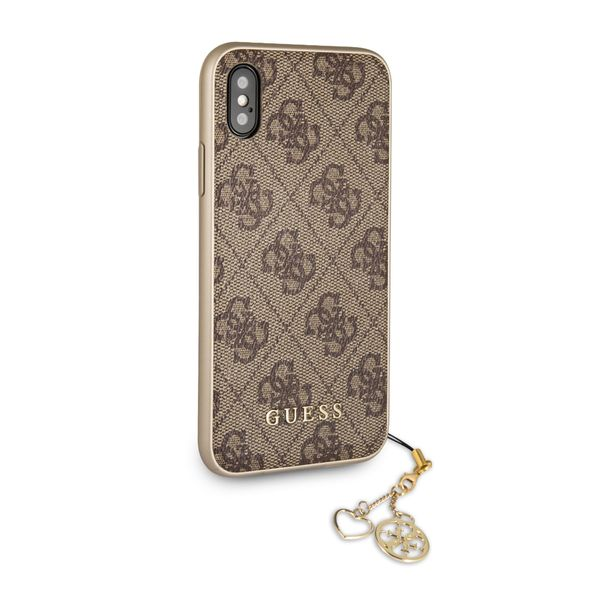 protector-guess-charm-iphone-xs-x-02.jpg