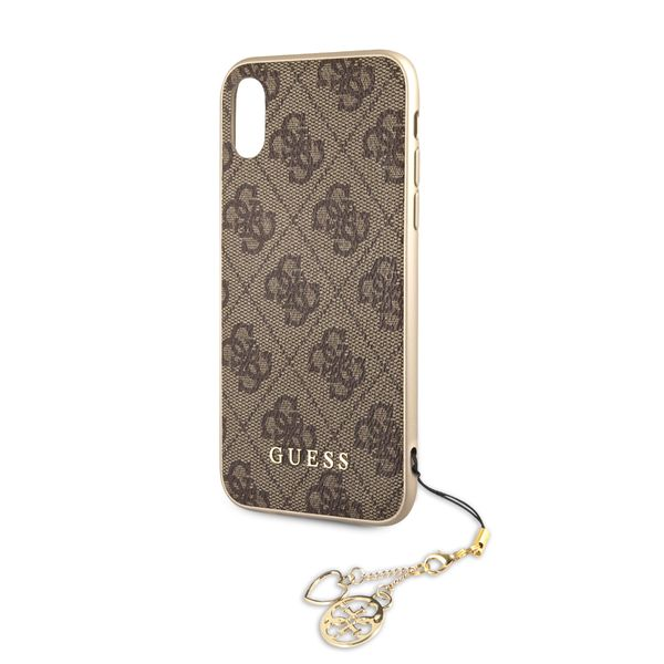 protector-guess-charm-iphone-xs-x-04.jpg