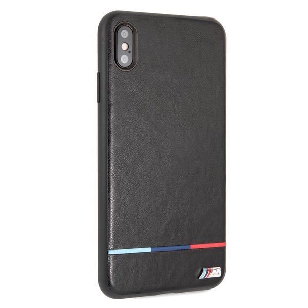 protector-bmw-tricolor-stripe-negro-iphone-xs-max-03.jpg
