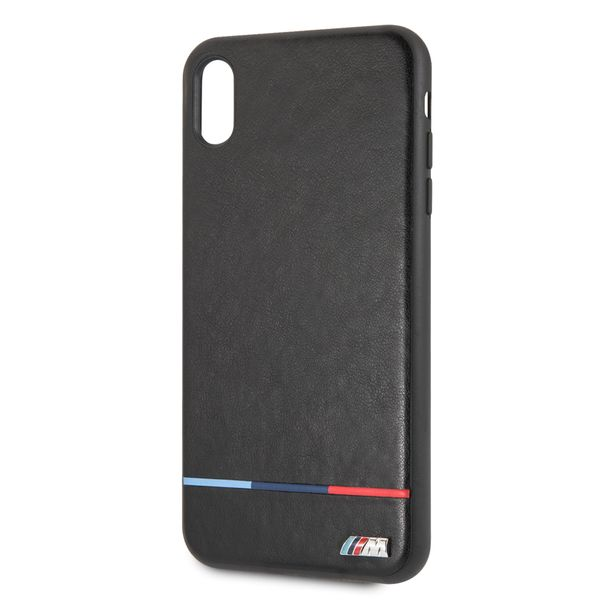protector-bmw-tricolor-stripe-negro-iphone-xs-max-05.jpg