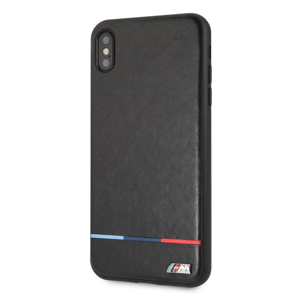 protector-bmw-tricolor-stripe-negro-iphone-xs-max-06.jpg