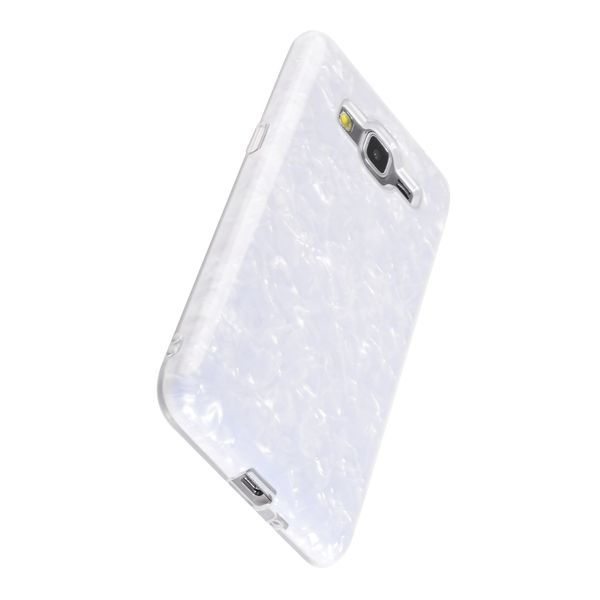 protector-design-collection-shell-blanco-sam-g532-g530-prime-02.jpg