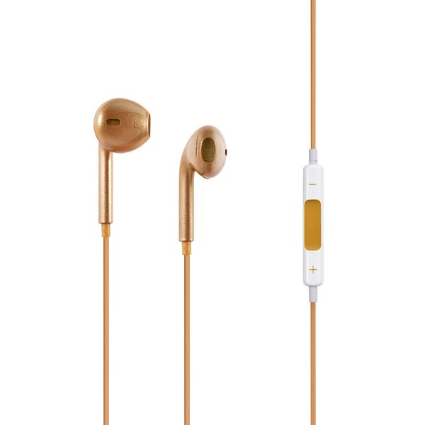 audifonos-click-gold-portada-01.jpg