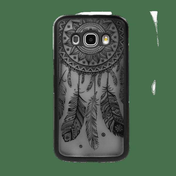 caratula-mobo-atrapasueños-negro-samsung-j710-portada-01..png