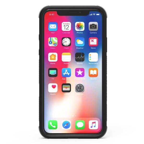 protector-pure-gear-dualtek-clear-trans-negro-iphone-x-02.jpg