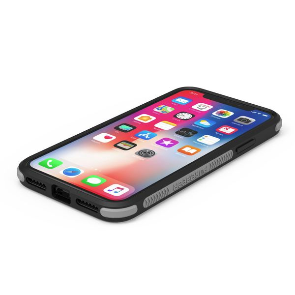 protector-pure-gear-dualtek-clear-trans-negro-iphone-x-03.jpg