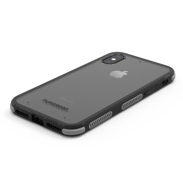 protector-pure-gear-dualtek-clear-trans-negro-iphone-x-04.jpg