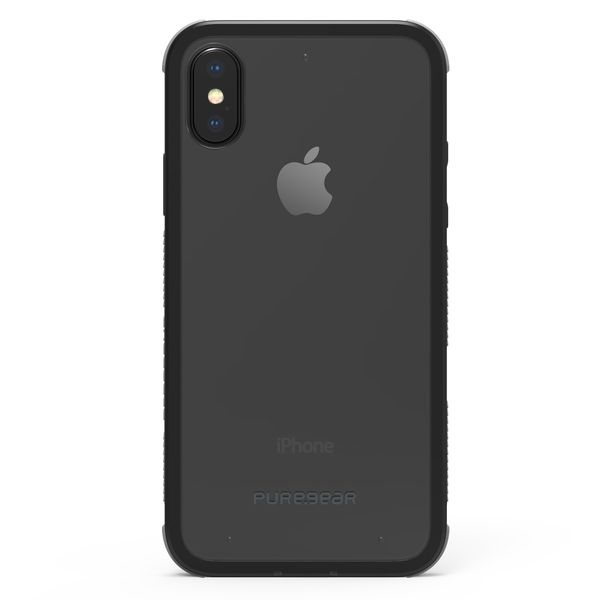 protector-pure-gear-dualtek-clear-trans-negro-iphone-x-05.jpg